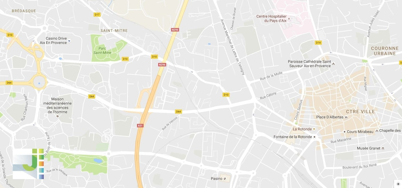 plan-jas-de-bouffan-aix-logo-google-maps